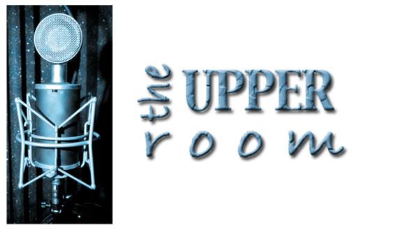 The Upper Room Studio